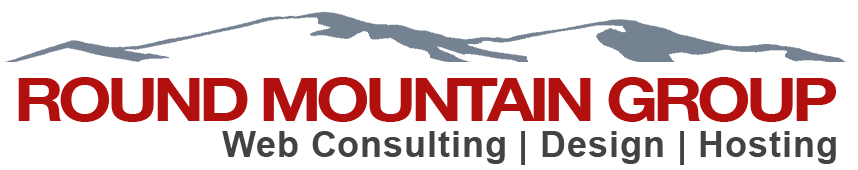 Round Mountain Group, LLC